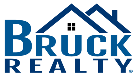 Bruck Realty